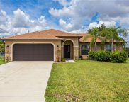 238 10th Pl, Cape Coral image