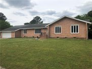 2860 Greenview Road, West Chesapeake image