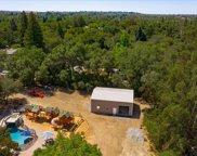 6120  Carolinda Drive, Granite Bay image