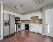 209 Hickory Forge Dr, Antioch image