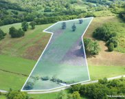 Lot 3 and 5 Enigma Rd, Buffalo Valley image