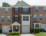 417 Heritage Park Trace NW Unit 2, Kennesaw image