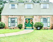 4159 Bacon Court, Mobile image