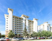 612 Lost Key Dr Unit #205-B, Pensacola image