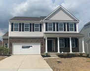 1298 Clemente  Court, Union Twp image