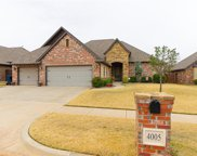 4005 Wayfield Avenue, Oklahoma City image