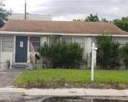 615 SW 9th St, Fort Lauderdale image