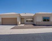5811 S 27th Street, Phoenix image