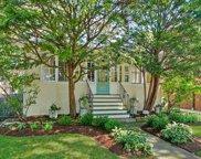 636 S Euclid Avenue, Oak Park image