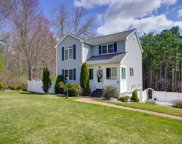 24 Budd Dr, Dudley image