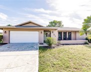 5311 Chippendale E Circle, Fort Myers image