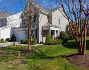 1325 Providence Knoll Drive, North Chesterfield image