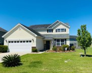500 Flycatcher Drive, Goose Creek image