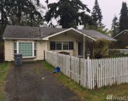 23415 92nd Ave W, Edmonds image