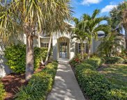 1719 88th Court Nw, Bradenton image