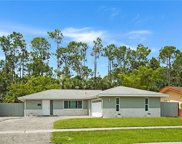 2310 Poinciana Dr, Naples image