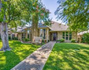 6622 Clearhaven Circle, Dallas image