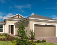 9528 SW Royal Poinciana Drive, Port Saint Lucie image