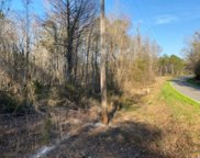 TBD Antioch Rd., Conway image