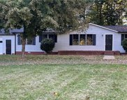 9598 Moore Road, Tobaccoville image