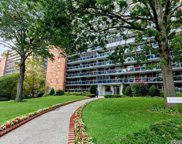 98-05 63rd Road Unit #10K, Rego Park image