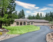 2259 Nw Putnam  Road, Bend, OR image