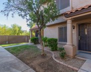 3491 N Arizona Avenue Unit #35, Chandler image