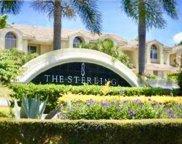 5201 Glenmoor Drive, West Palm Beach image