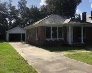 102 Hamilton Road, Edgewater image