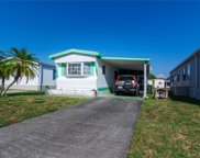 6442 Hikina Drive, North Port image