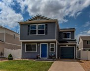 18662 East 46th Place, Denver image