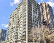 1400 N State Parkway Unit #10E, Chicago image