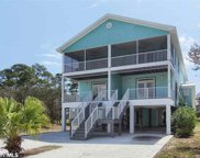 213 Windmill Ridge Road Unit A&B, Gulf Shores image