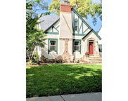 5212 Park Avenue S, Minneapolis image