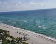 16711 Collins Ave Unit #2206, Sunny Isles Beach image