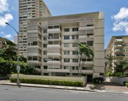 411 Kaiolu Street Unit 301 & 303, Honolulu image