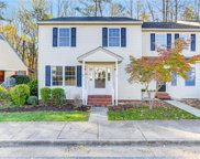 6428 Village Woods Court, Gloucester Point/Hayes image