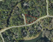 Lot 7 All Saints Loop, Pawleys Island image