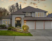 4717 Harbour Heights Dr, Mukilteo image