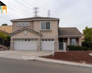 1038 Oakpoint Dr, Bay Point image