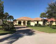 13411 Sabal Pointe Dr, Fort Myers image