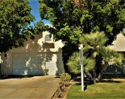 68322     30th Avenue, Cathedral City image