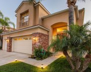 3069 Obsidian Court, Simi Valley image