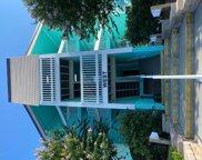301 Commerce Way Unit #335, Atlantic Beach image