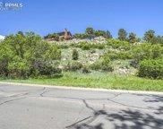 1050 Haverhill Place, Colorado Springs image