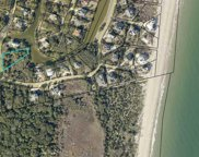 Lot 8 Dune Oaks Dr., Georgetown image