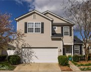 9377 Meadowmont View  Drive, Charlotte image
