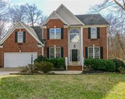 5308 Cragganmore Drive, McLeansville image