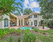 6647 EPPING FOREST WAY N, Jacksonville image