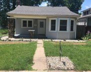 4616 Guilford  Avenue, Indianapolis image
